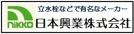 image34.jpg