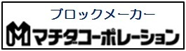 image73.jpg